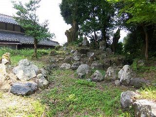 西村家庭園_e0042581_14205186.jpg