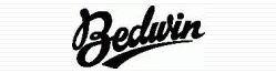 "BEDWIN 08A/W COLLECTION\""TUMBLING DICE\""_b0156682_17124283.jpg"
