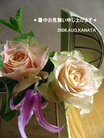 f0120483_20264137.jpg
