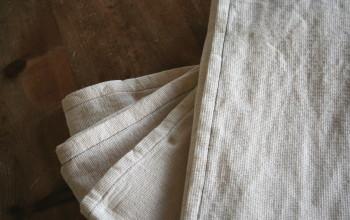 合間をぬって、縫っています_a0102486_931169.jpg
