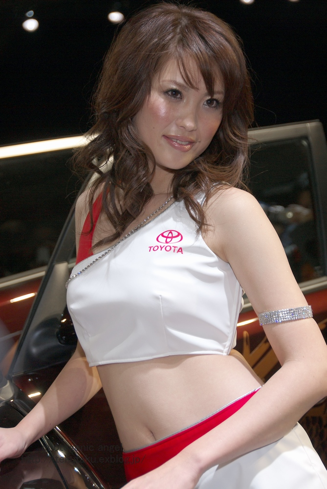 c0166789_091888.jpg