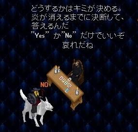 b0096491_1574185.jpg