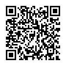 f0162199_15181437.jpg