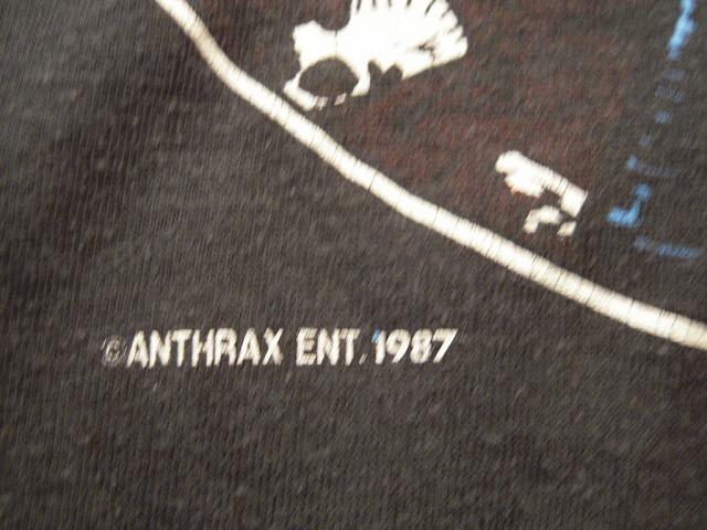 ANTHRAX物。_d0121303_1243359.jpg
