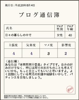 f0093208_15334060.jpg
