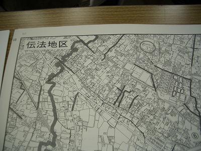 第五次総合計画策定にあたっての地区別説明会_f0141310_025495.jpg