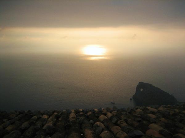 Mallorcaの思い出1_b0064411_002141.jpg