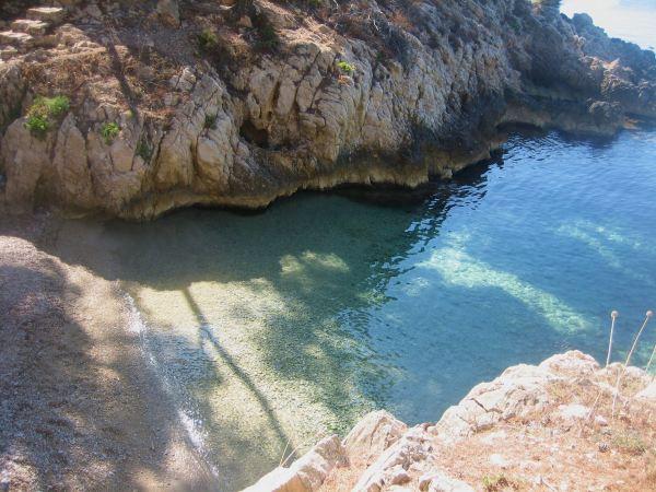 Mallorcaの思い出1_b0064411_00488.jpg
