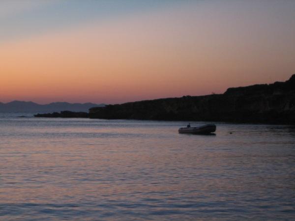 Mallorcaの思い出1_b0064411_015697.jpg