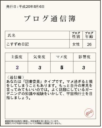 a0089450_20224873.jpg
