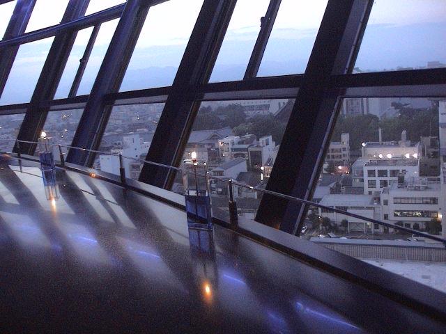 京都に行ってきました~喫茶編。_e0060555_214450.jpg