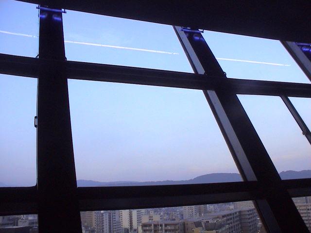 京都に行ってきました~喫茶編。_e0060555_223033.jpg