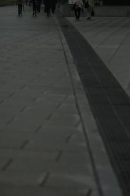 d0141365_19412637.jpg