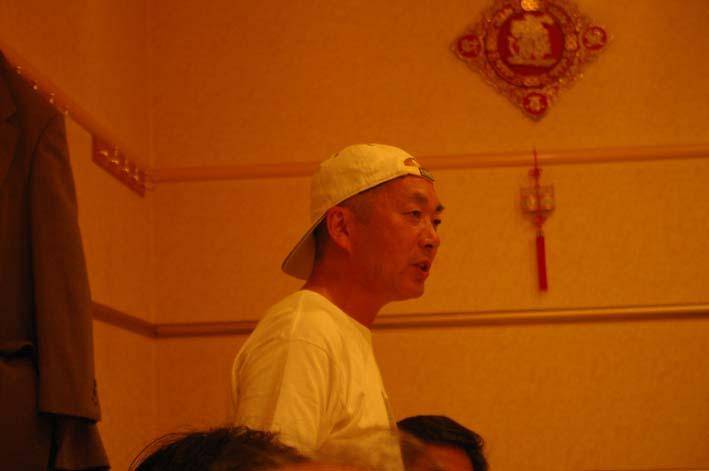 定年退職の送別会(2008・7・25)とご挨拶_c0014967_103128100.jpg