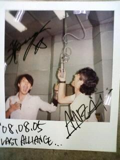 ROCK IN JAPAN FES_b0144489_17284643.jpg