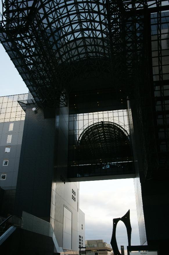 京都 写真。_b0155395_23542043.jpg