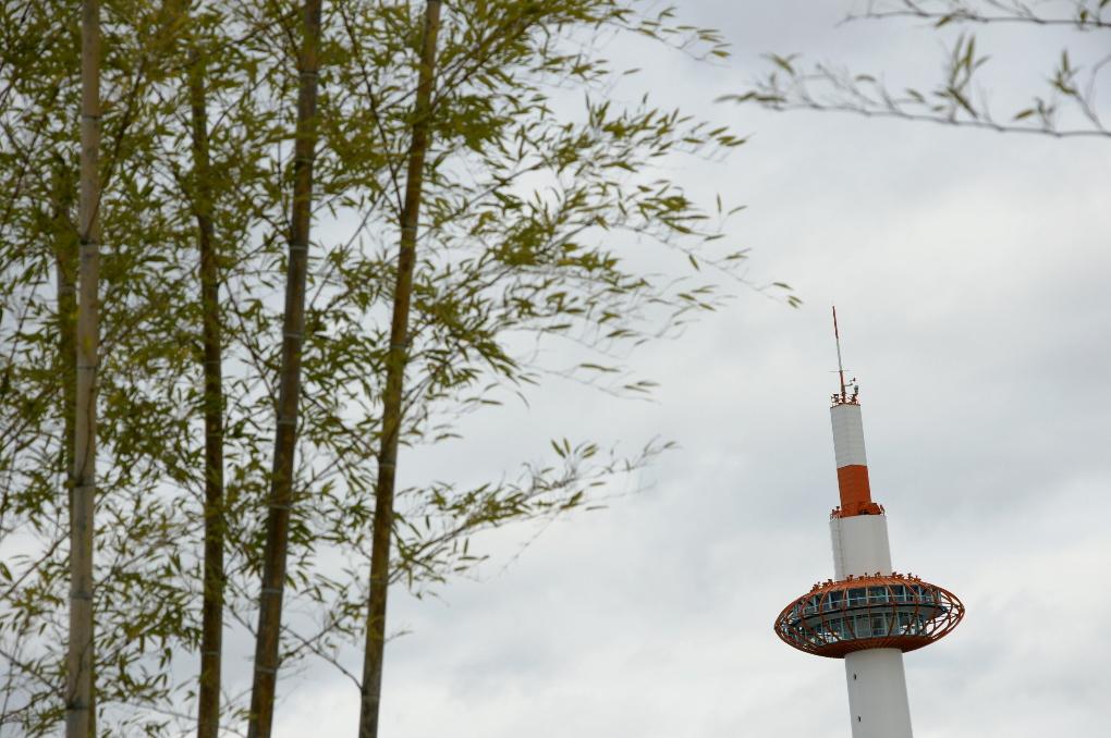 京都 写真。_b0155395_23545982.jpg