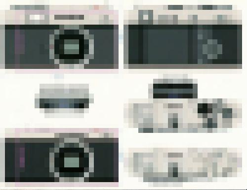 f0139898_16531914.jpg