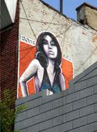 ウィリアムズバーグのストリート・アート_b0007805_1123399.jpg