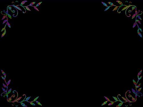 d0048312_16252538.jpg