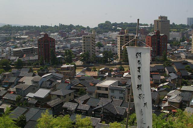 芭蕉と歩く下口街道~金沢散歩学_d0043136_19581715.jpg