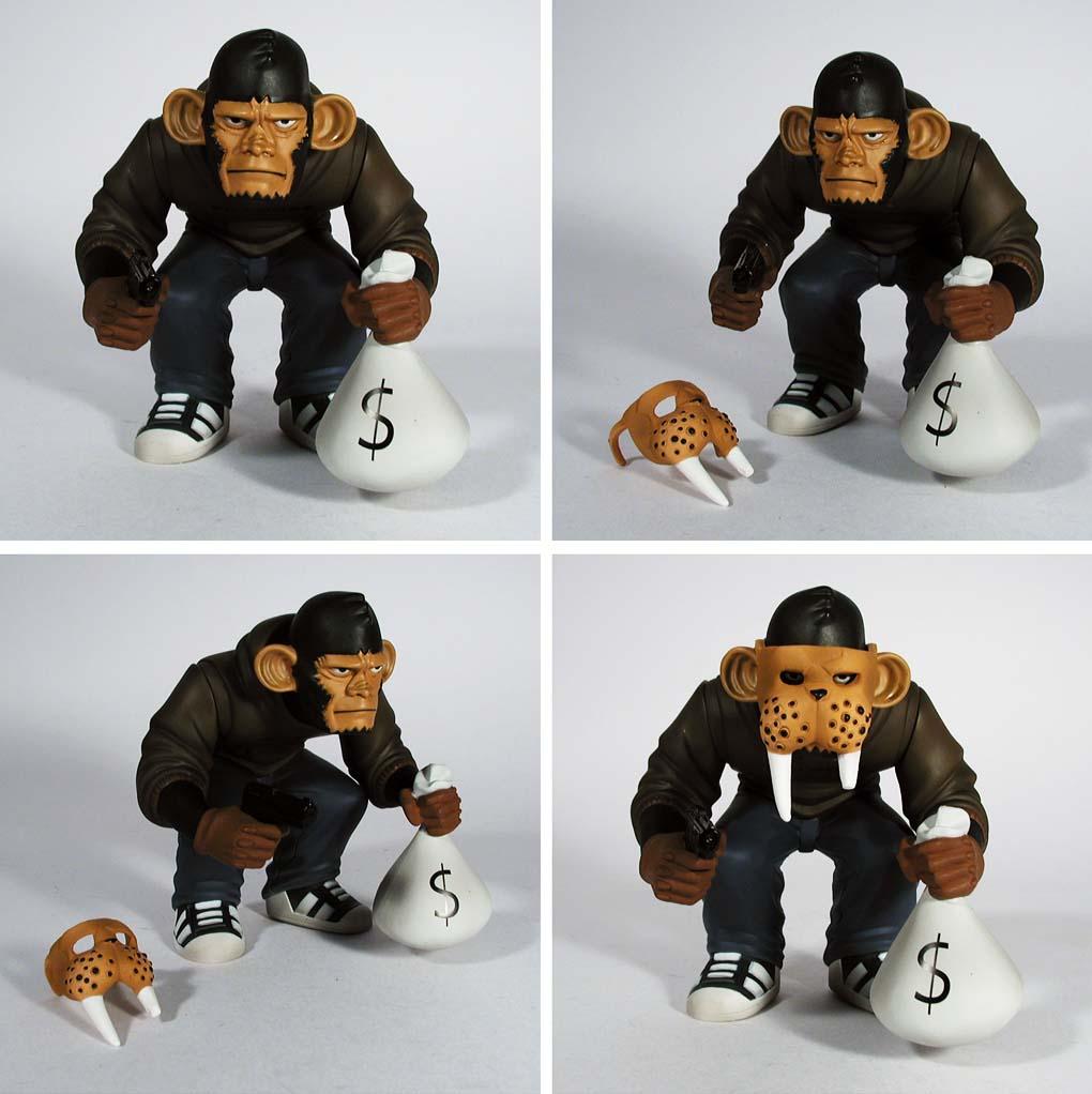 ダッチという名の超タフな猿にご用心。_a0077842_911827.jpg