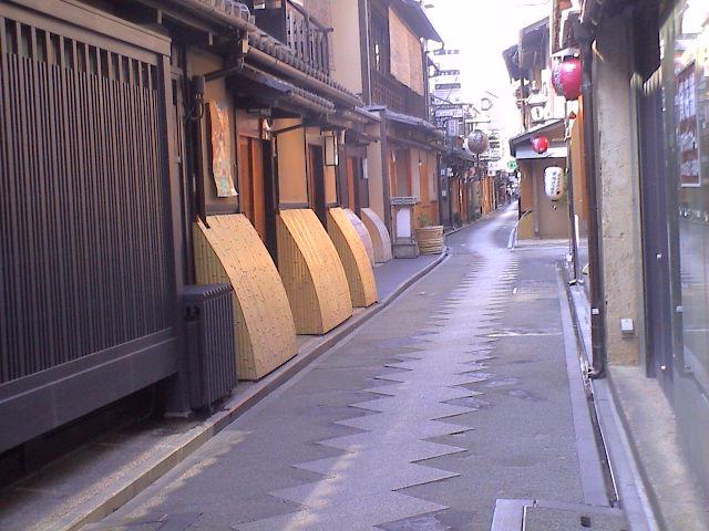京都に行ってきました~街歩き編。_e0060555_2172631.jpg