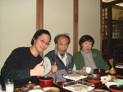 2008年 桜の季節ごろ_f0164058_10483949.jpg