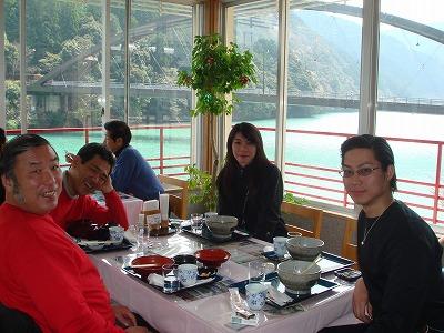 2008年 桜の季節ごろ_f0164058_10512422.jpg