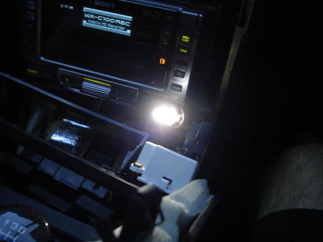 LED化は続くよ~_e0003660_23594673.jpg