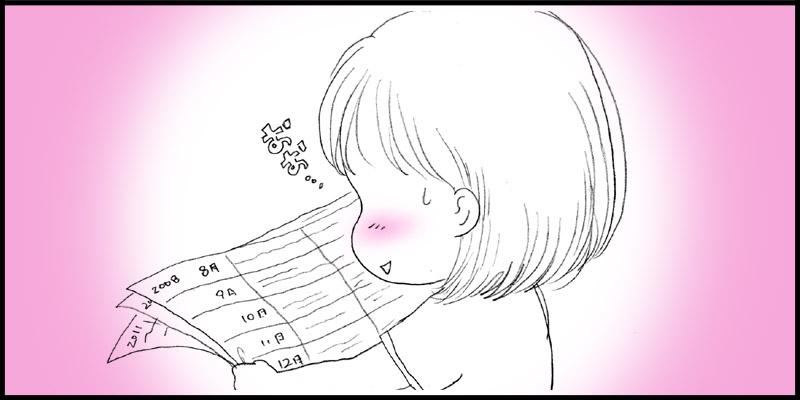 BOSCH漫画[エピソード1]〜2008〜2009〜_f0119369_1462186.jpg
