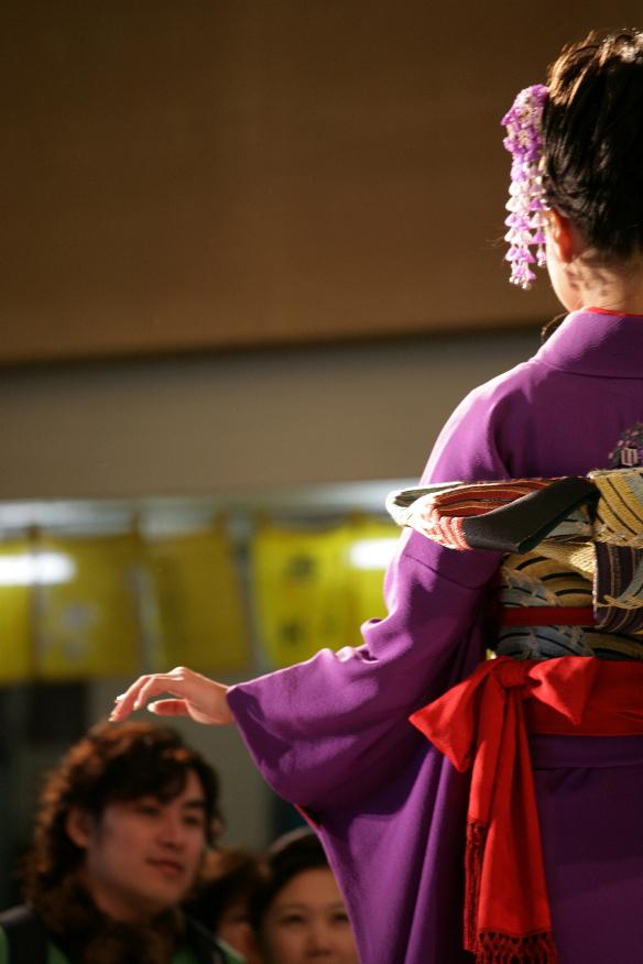 京都 写真。_b0155395_1115548.jpg