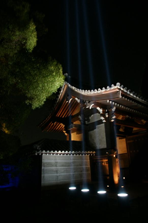 京都 写真。_b0155395_1155858.jpg