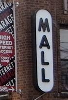 小さなショッピングモール Williamsburg Mini Mall_b0007805_1235331.jpg