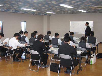 リスクマネジメント研修(中級)_e0019411_104047100.jpg
