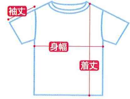 "\""WE CANNOT LOSE THE MARA"" Tシャツ\""販売_b0137038_2245983.jpg"