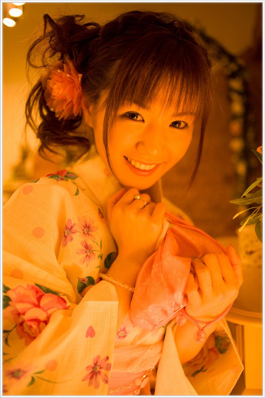 神宮の花火大会に行ってきました〜☆_b0073141_415272.jpg