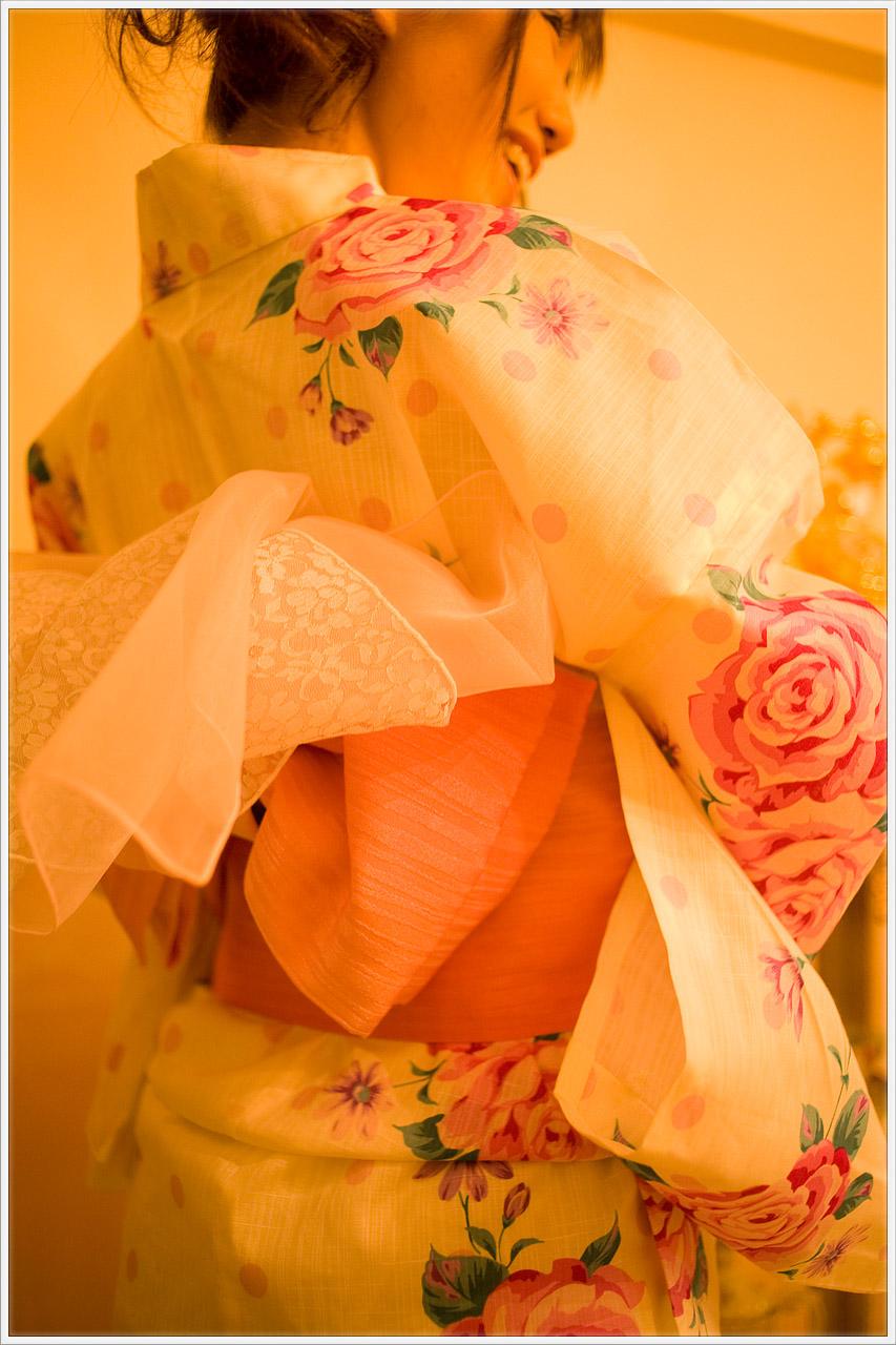 神宮の花火大会に行ってきました〜☆_b0073141_421773.jpg