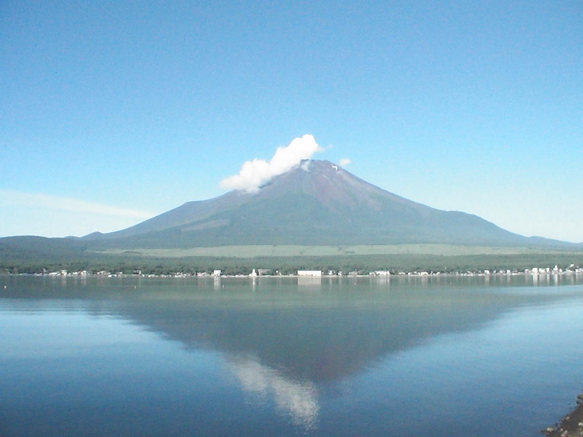 富士山_f0002755_1129517.jpg