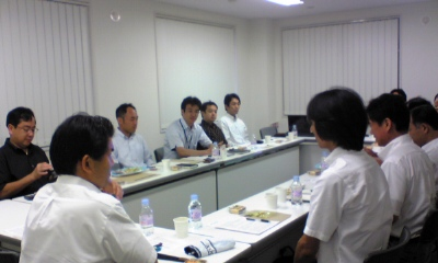 今年は越谷店でSD 研セミナー開催_e0009056_8295829.jpg