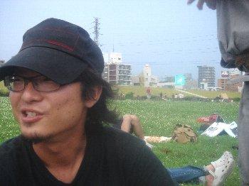 f0110080_3402760.jpg