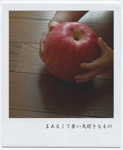c0006696_2052724.jpg