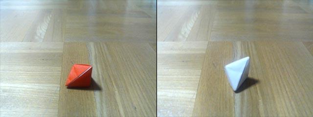 b0035506_2012026.jpg