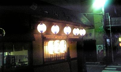 関西 秀_c0103712_1312827.jpg