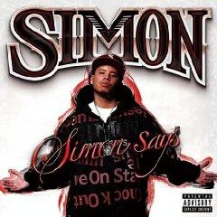 Simon Says_c0025217_15563072.jpg