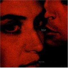 Feist 「Let It Die」(2004)_c0048418_817592.jpg