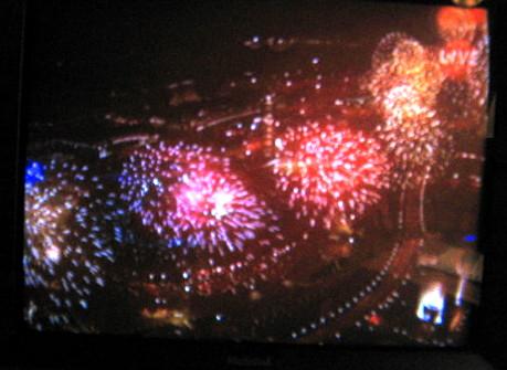北京オリンピックの開会式_a0089450_11225212.jpg