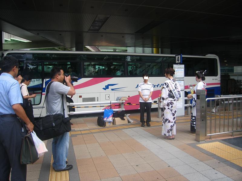 (裏)有馬エクスプレス神戸号_b0149351_173394.jpg