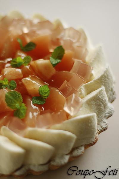 優雅な昼食_f0149855_20113239.jpg