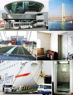 大阪南港〜釜山、国際フェリー介助者なし乗船記_c0167961_1716552.jpg